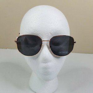 Ann Taylor LOFT Aviator Sunglasses